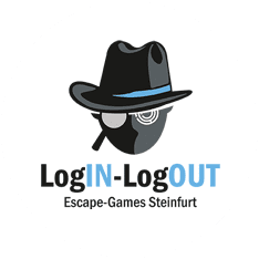 Reality Games Steinfurt - Logo